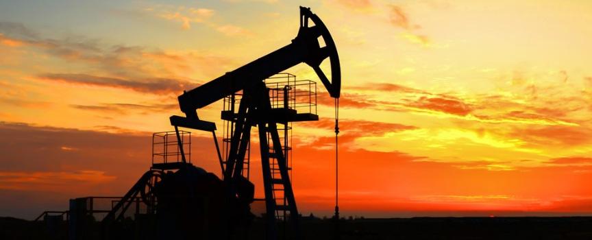 THE IMPACT OF COVID-19 (CORONAVIRUS) AND THE SAUDI ARABIA-RUSSIA OIL WAR ON THE ECONOMY