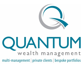 Quantum Wealth Management